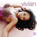 vivian2.jpg