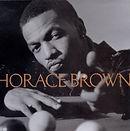 Horace.jpg