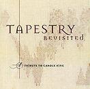 Tapestry_Revisited.jpg