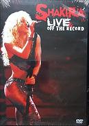 Shakira1.jpg