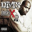 DMX2.jpg