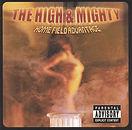High Mighty.jpg