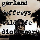 Garland.jpg