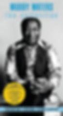 Muddy Waters.jpg
