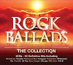 Rock Ballads.jpg