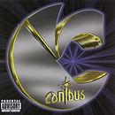 Canibus.jpg