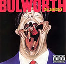 Bulworth.jpg