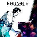 Matt White.jpg