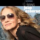 Joan osbourne.jpg