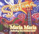 Maria Maria.jpg