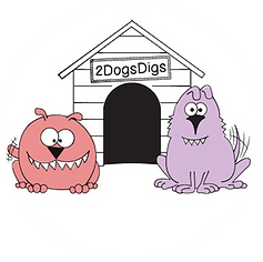 DogHouse-2-Dogs-Colour.png