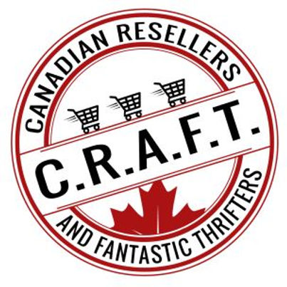 CRAFT final logo.JPG