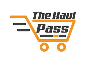 Haul Pass Logo.PNG