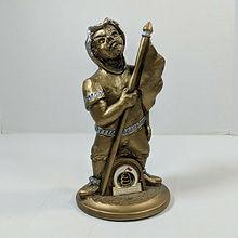 Caddyshack Trophy.jpg