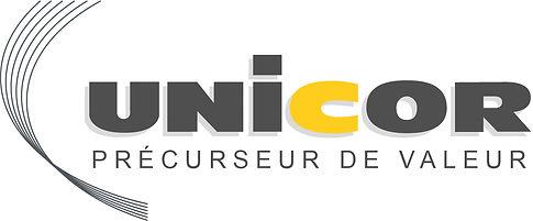 logo_UNICOR_coul_RVB.jpg