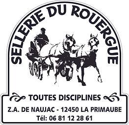 logo sellerie du rouergue.jpg