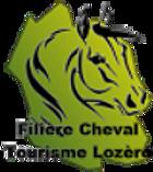 Logo%20FCTL%20Transparent%2090%20pix(1)_