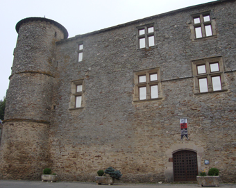 DSC02726-chateau.jpg