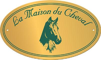 La Maison du Cheval Logo (1).jpg