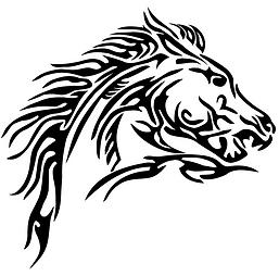Logo G a D.png