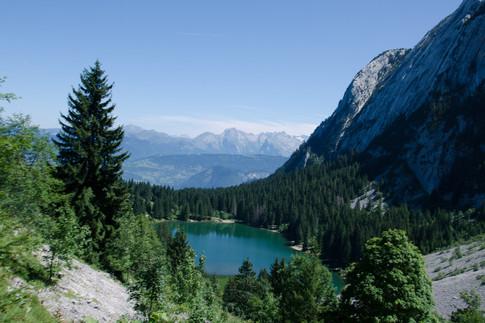 Alpes10.JPG