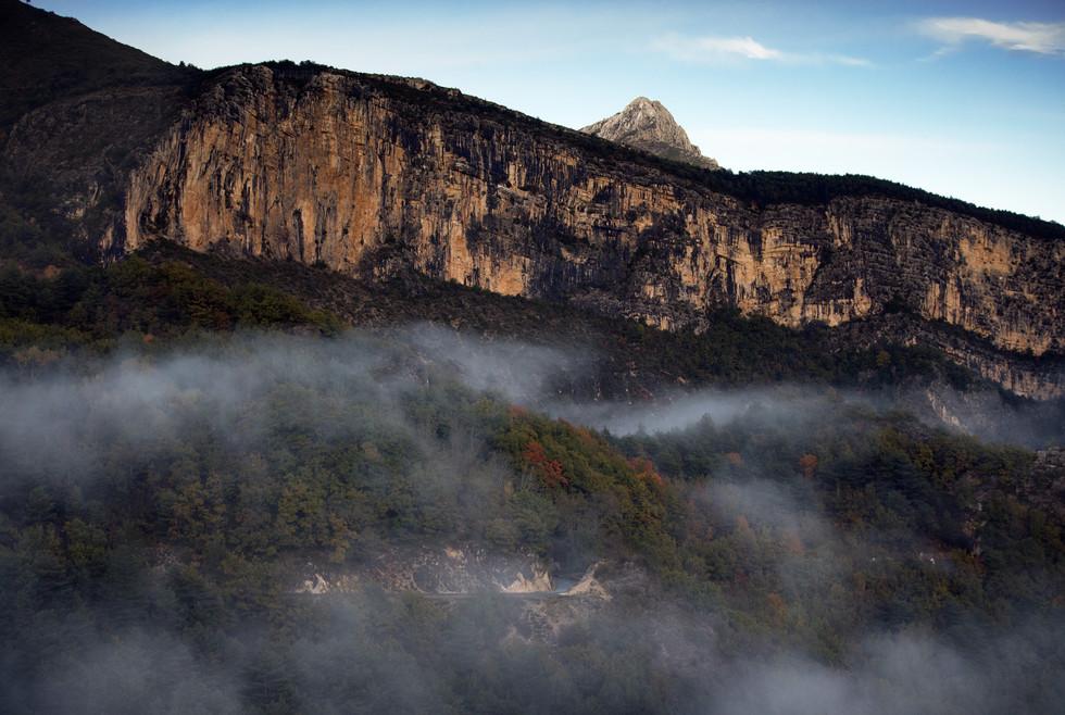 Hautes-Alpes13.JPG