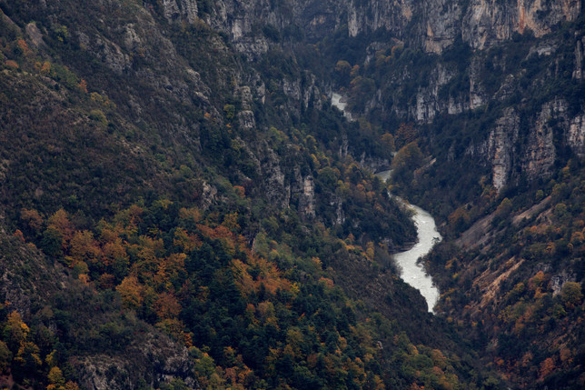 Hautes-Alpes7.JPG