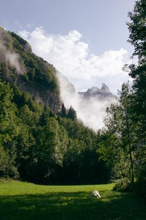 Alpes14.JPG