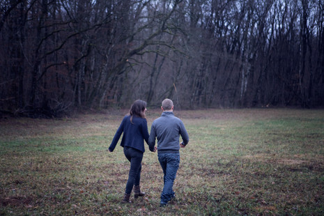 Matthias & Elisa10.JPG