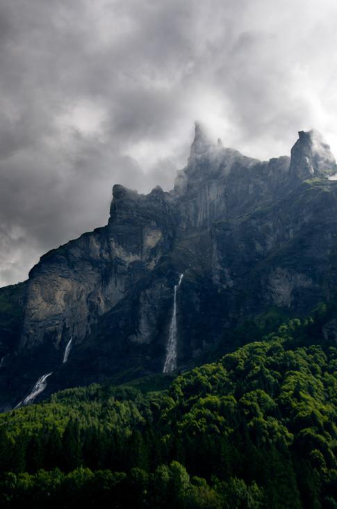 Alpes16.JPG