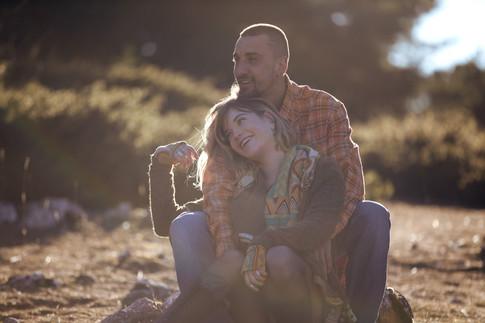 Sarah & Yoann17.JPG