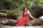 Lyne Quetin-Martinaud | Lyne photographe | Lyne arts | Portrait nature | Portrait femme | lumière naturelle