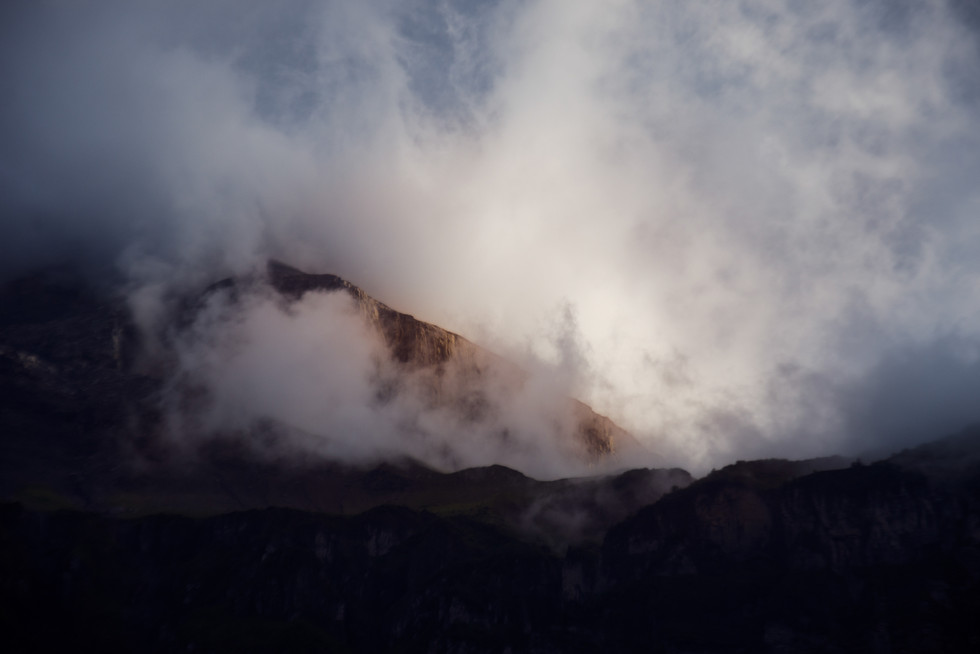 Alpes29.JPG