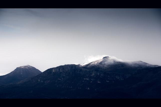 Hautes-Alpes8.JPG
