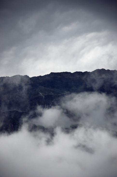 Alpes22.JPG