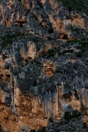 Hautes-Alpes2.JPG