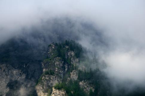 Alpes28.JPG