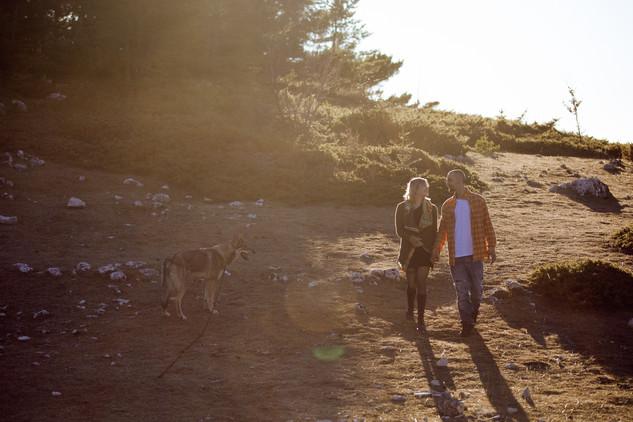 Sarah & Yoann16.JPG