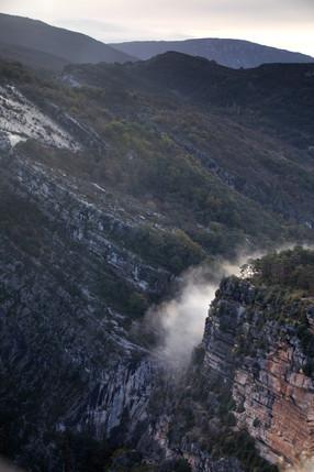 Hautes-Alpes9.JPG