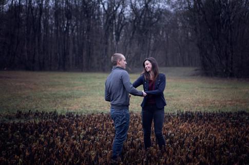 Matthias & Elisa6.JPG