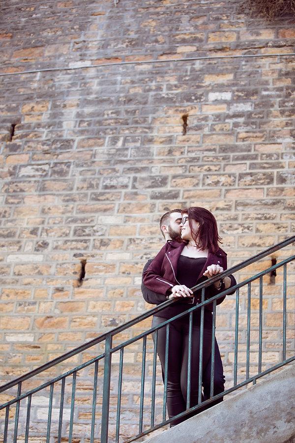 Alison & Yann40.JPG