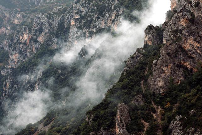 Hautes-Alpes1.JPG