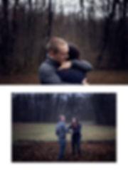 Lyne Quetin-Martinaud | Lyne photographe | Lyne arts | Portrait couple et famille