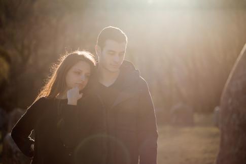 Damien et Celia13.JPG