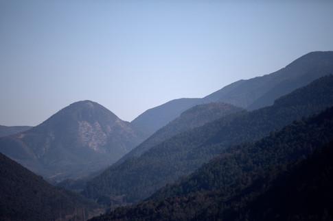 Balade montagnes11.JPG