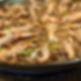 mallorcuina_shrimp_paella_menu.jpg