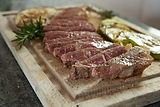 private chef service mallorca.jpg