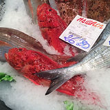 Mallorcuina_red_fish.jpg