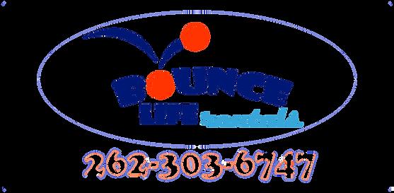 A3 Bounce Life Rentals Logo.png
