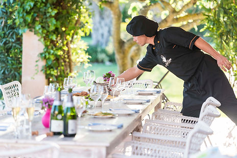 mallorcuina_private_chef_service_event.j